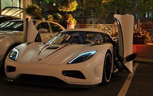LuxuryLifestyle BillionaireLifesyle Millionaire Rich Motivation WORK Class 146 1